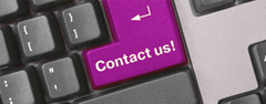 Didn't find the contact you were looking for? Click here